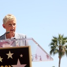 NBC drops the Globes, Disney subscriber numbers disappoint, and Ellen says so long