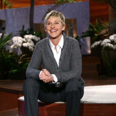 The queen of daytime TV announced the upcoming 19th season of her show will be its last.