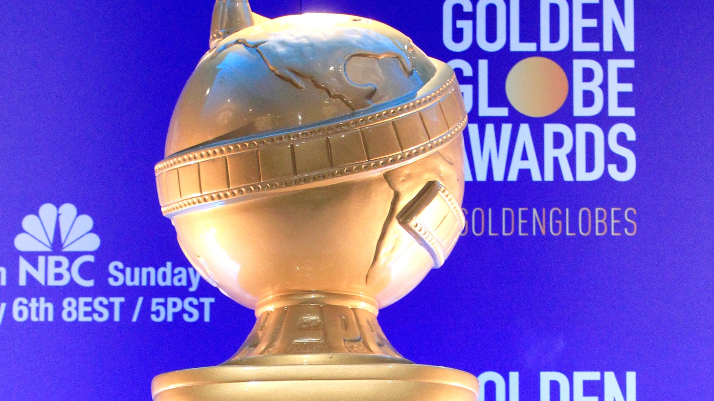 Following an LA Times investigation into corruption at the Hollywood Foreign Press Association that led to tremendous industry pushback, NBC is opting not to air the Golden Globes, at least for 2022.