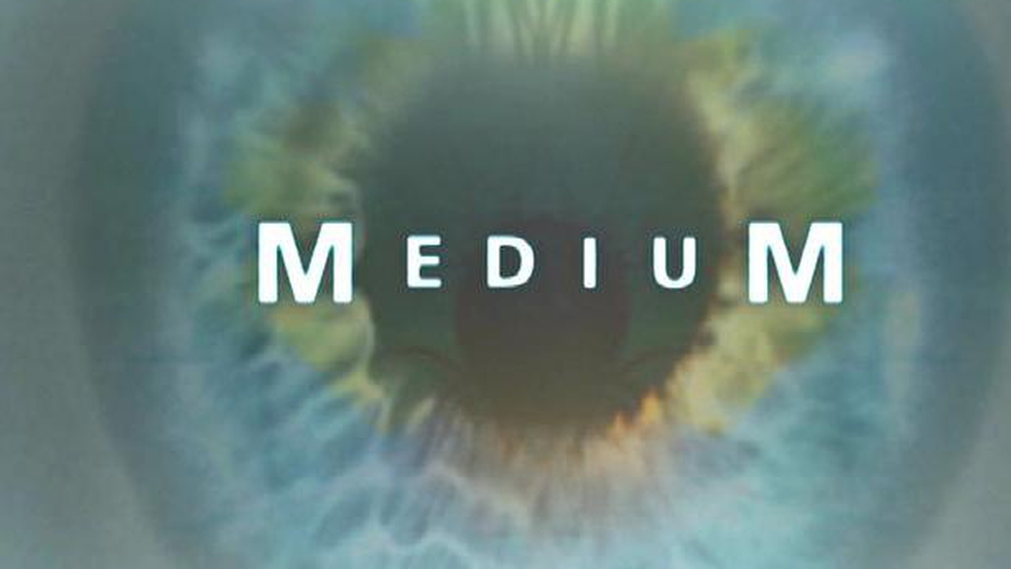 Network TV scheduling turns into a brutal game of musical chairs. We talk to the creator of the NBC show Medium, which jumped to CBS at the last minute to grab a seat.