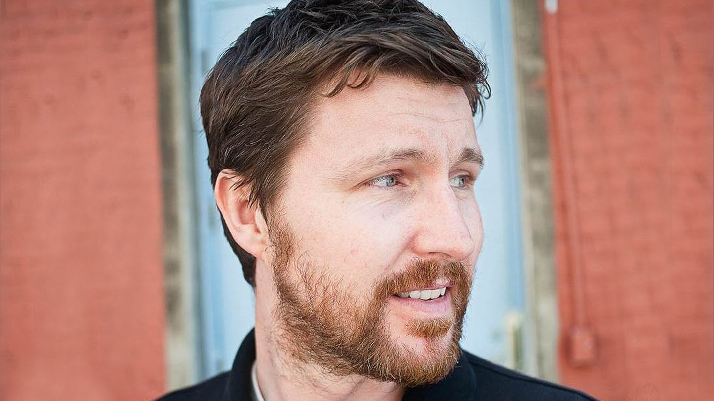 Filmmaker Andrew Haigh had a difficult time funding his first film, a small indie drama called Weekend. When that movie charmed critics, everything changed. He tells us about his new film 45 Years.
