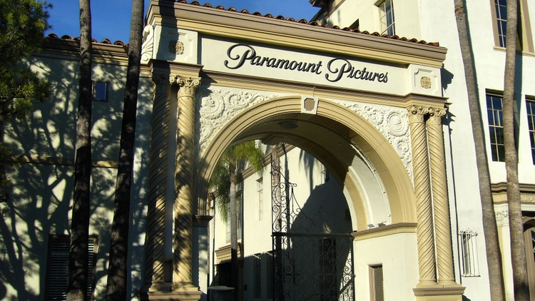 Paramount Pictures chairman and CEO Jim Gianopolus has weathered some big storms in the movie business, though nothing compares with COVID.
