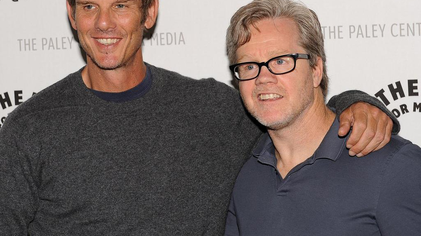 Peter Berg talks the battle of 'Battleship' and his passion project, 'On Freddie Roach.'