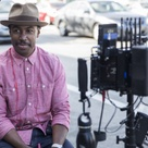 Prentice Penny on 'Insecure'