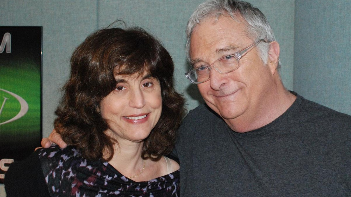 "Composer-singer-songwriter Randy Newman has had 20 Oscar nominations and one win. This year he's nominated in the Best Song category for ""We Belong Together"" from Toy Story 3. But despite his success he says he wishes he was really good. Then, David Friendly, the producer behind the Big Momma's House franchise, talks about being a white guy in the urban comedy business."