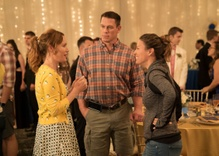Revisiting 'Blockers' director Kay Cannon