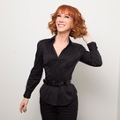 Revisiting comedian Kathy Griffin, following her film premiere at SXSW