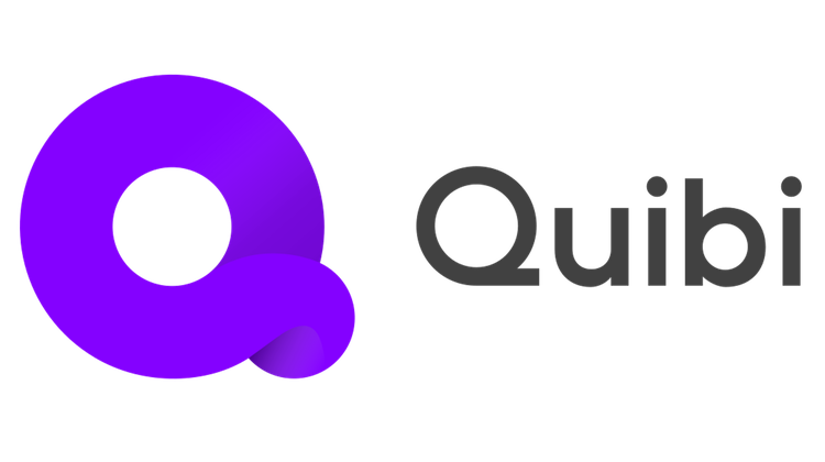 Following Quibi's announcement of closing, The Business e revisits an interview with founder Jeffrey Katzenberg on his gamble to launch Quibi.