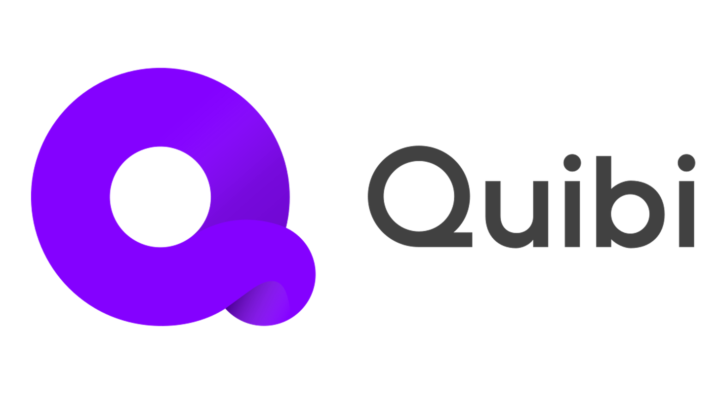 Jeffrey Katzenberg announced Quibi is going out of business by the end of this year.