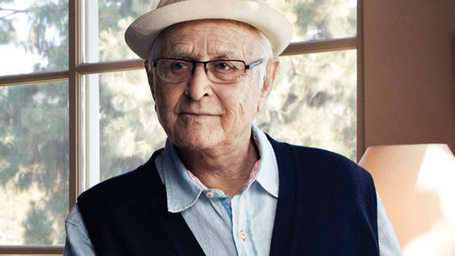 Television icon Norman Lear wrote sitcoms that tackled real issues, like rape, abortion and race relations. This Labor Day, we revisit Lear's conversation with Kim Masters about the lifetimes worth of adventures in film and television chronicled in his memoir.
