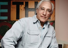 Revisiting showrunner Steven Bochco on his memoir