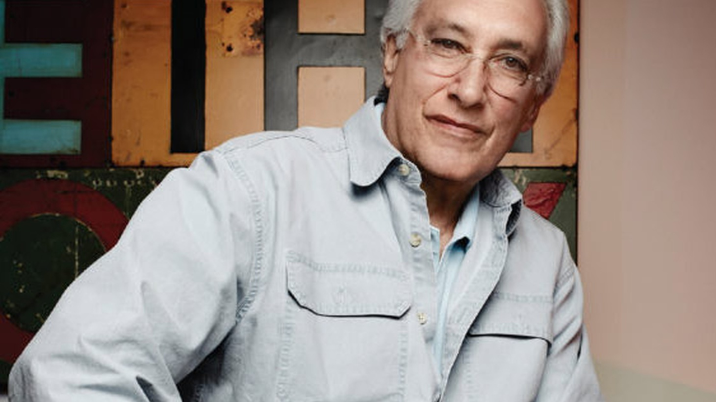 Steven Bochco, the writer-producer behind record-breaking Emmy winners Hill Street Blues, LA Lawand NYPD Blue, fought battles with everyone from out-of-control actors to network censors in his long career. He isn't afraid to tell those tales in his memoir, Truth Is a Total Defense. This week we revisit the conversation where he shared some of his favorite stories with us.
