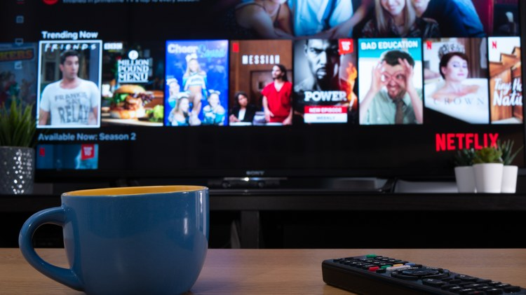 For viewers who felt priced out of HBO Max's $15 a month subscription fee, there will soon be a cheaper option.
