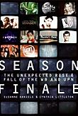 season_finale.jpg
