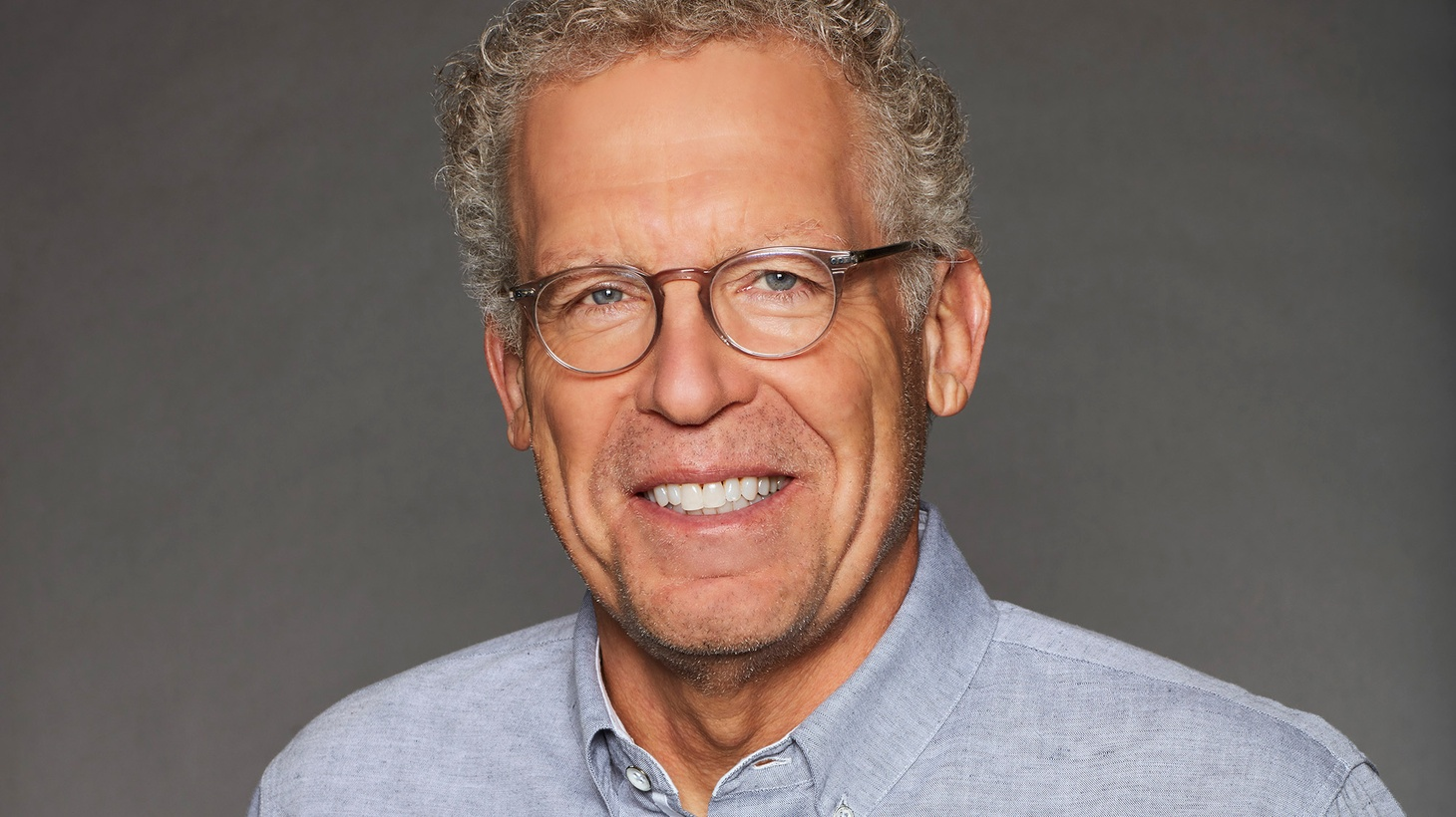 Writer-producer Carlton Cuse devoted six years of his life to the ABC megahit 'Lost.' When the show ended, he realized he'd have to figure out what to do next.