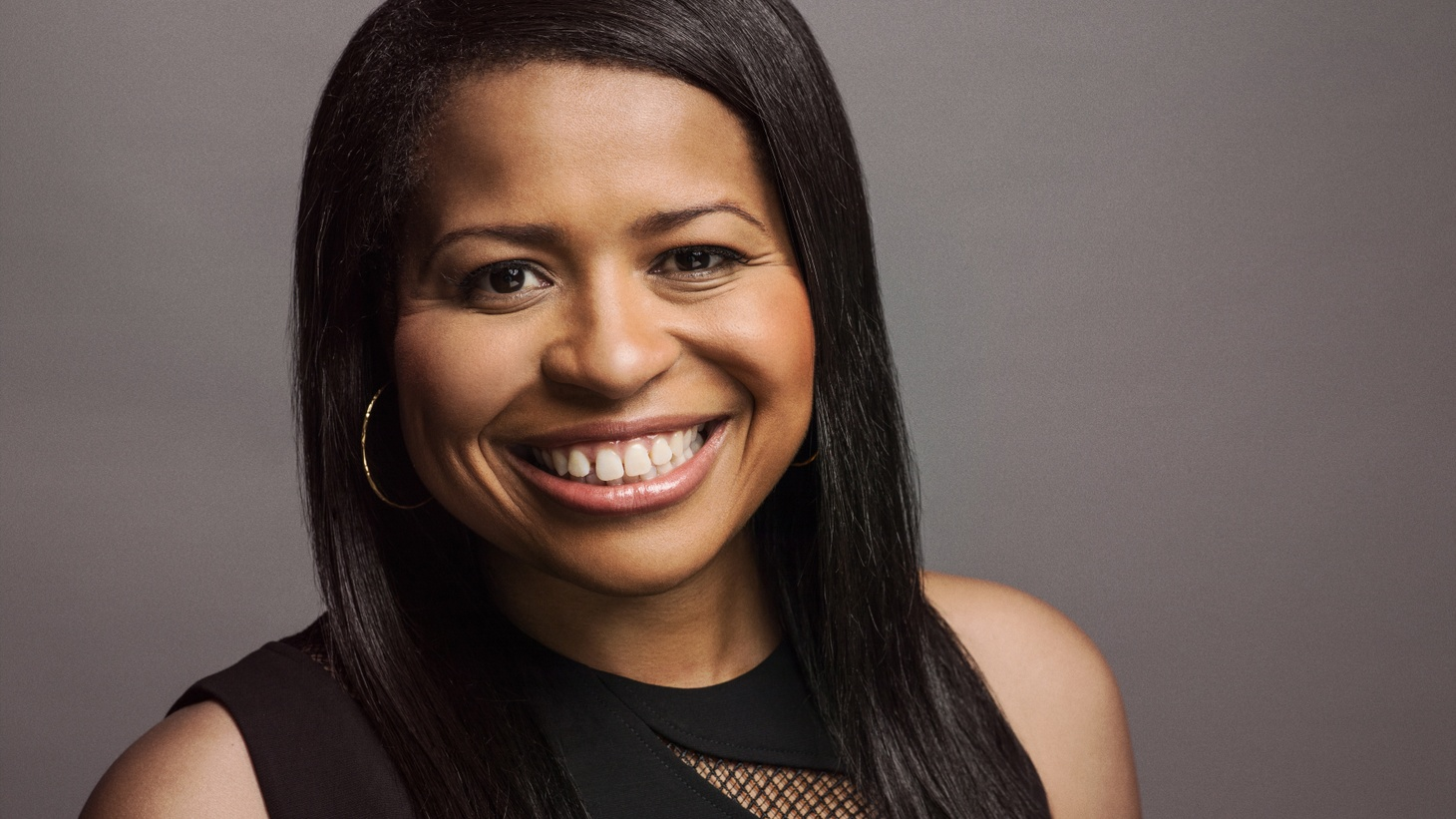 Courtney Kemp, creator of the Starz drama 'Power,' is one of the few women of color running her own TV show. With the push for increased diversity in the industry, Kemp says it's easier for networks to open their wallets than their hearts.