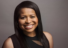 Showrunner Courtney Kemp on 'Power,' the most-watched series on Starz