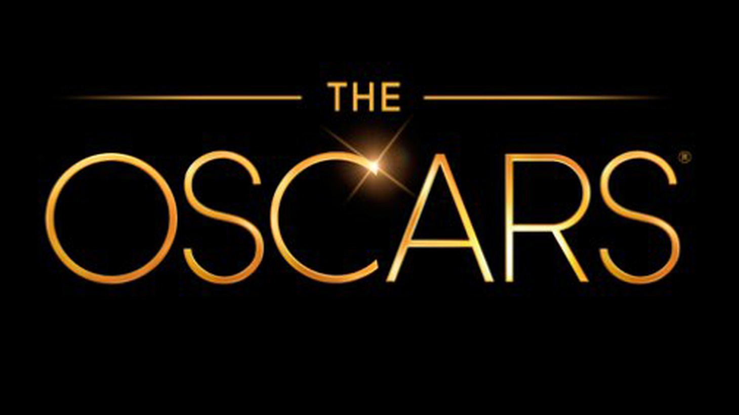 Kim Masters and Matt Belloni met up Monday morning to break down what happened at the Oscars. We're dropping this special banter here, but we'll be back with another new episode next week!