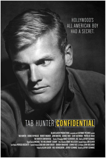 tb150706Confidential-poster.jpg