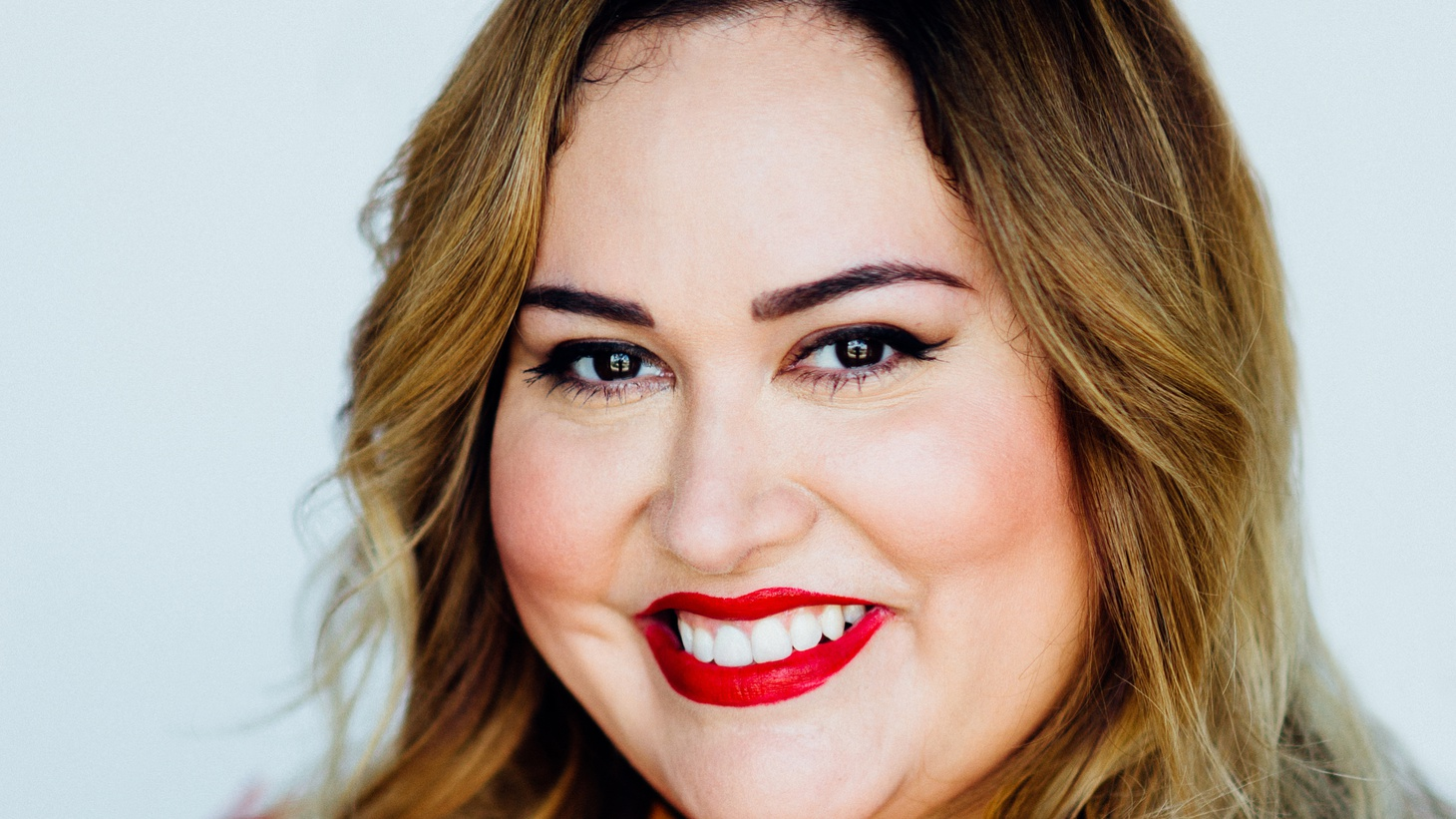 Soon after Tanya Saracho got the green light to write a pilot for her first TV series, she contracted a dangerous spinal infection that left her stuck in bed for months. But Saracho rallied and her show 'Vida' has just premiered on Starz.