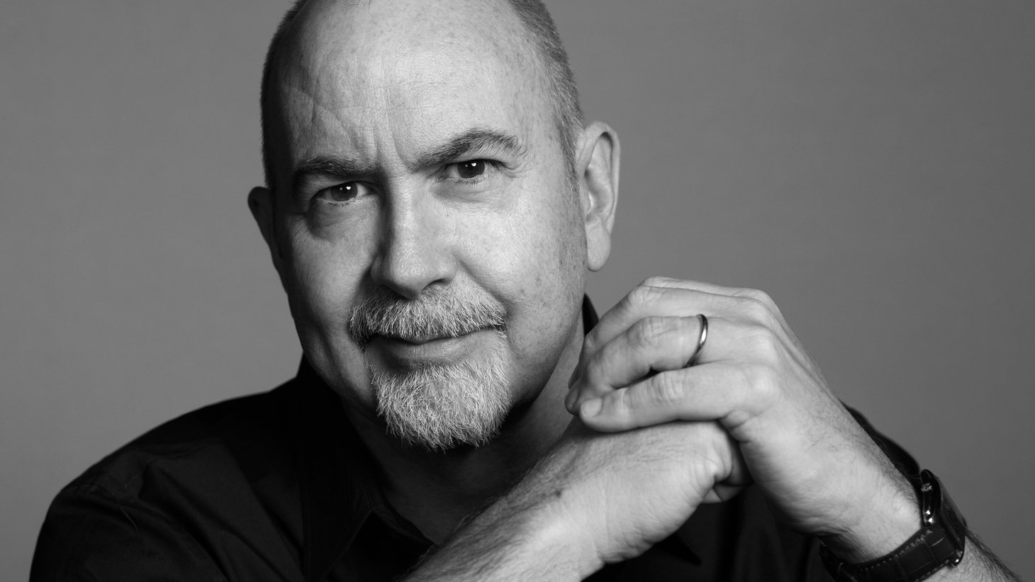 Terence Winter, the co-creator and showrunner of the new HBO series Vinyl, tells us how his roots in Brooklyn and stint practicing law both helped him -- in a roundabout way -- land big writing jobs in Hollywood.