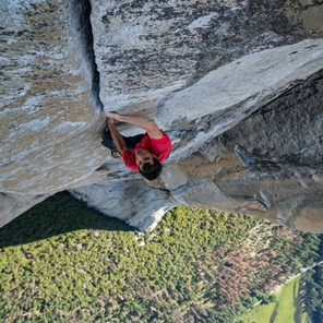 The Document: 'Free Solo'