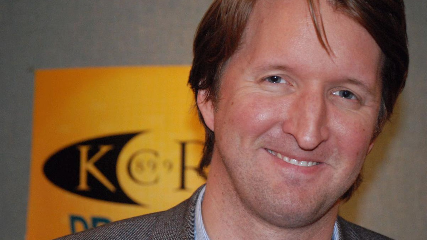 The King's Speech director Tom Hooper talks about the anxiety of funding this historical buddy drama and the anxiety of learning Hollywood etiquette. He also gives a convincing argument for changing the MPAA ratings system. Plus, Franklin Leonard's 2010 Black List, the annual compilation of the most loved scripts that made the rounds in Hollywood this past year.
