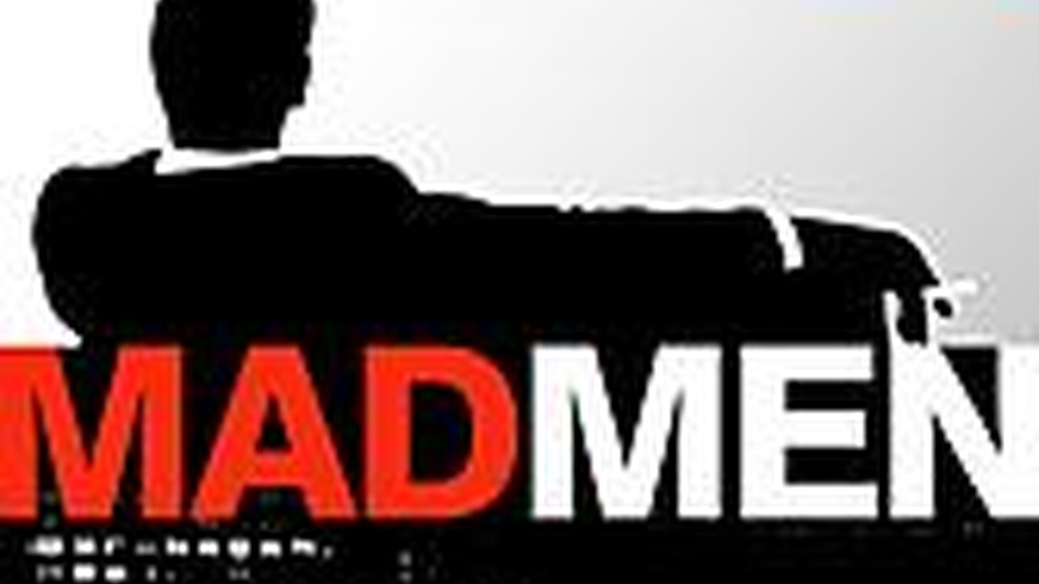 Mad Men is a series on the cable network AMC, set in the New York ad world of the 1960's.  While the show showcases a variety of real world products, not all of them pay for the privilege.
