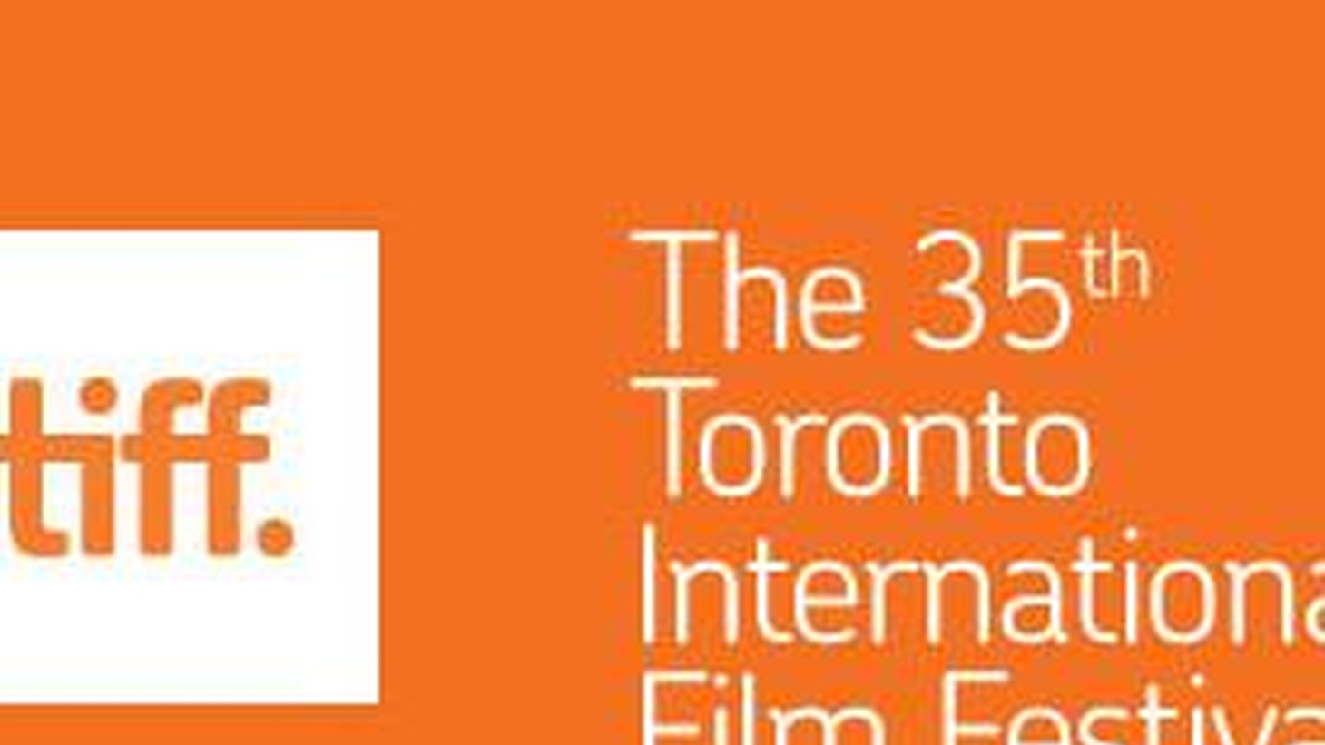 Premieres, parties and press junkets at the Toronto International Film Festival. Kim Masters goes insides a junket to interview Conviction director Tony Goldwyn about working a festival. Then its off to an industry party where Nigel Cole, director of Made in Dagenham, compares this year's TIFF to two years ago when he was promoting a film that was jeopardized by financial troubles. Plus, the original title for Cole's latest film and why it changed.