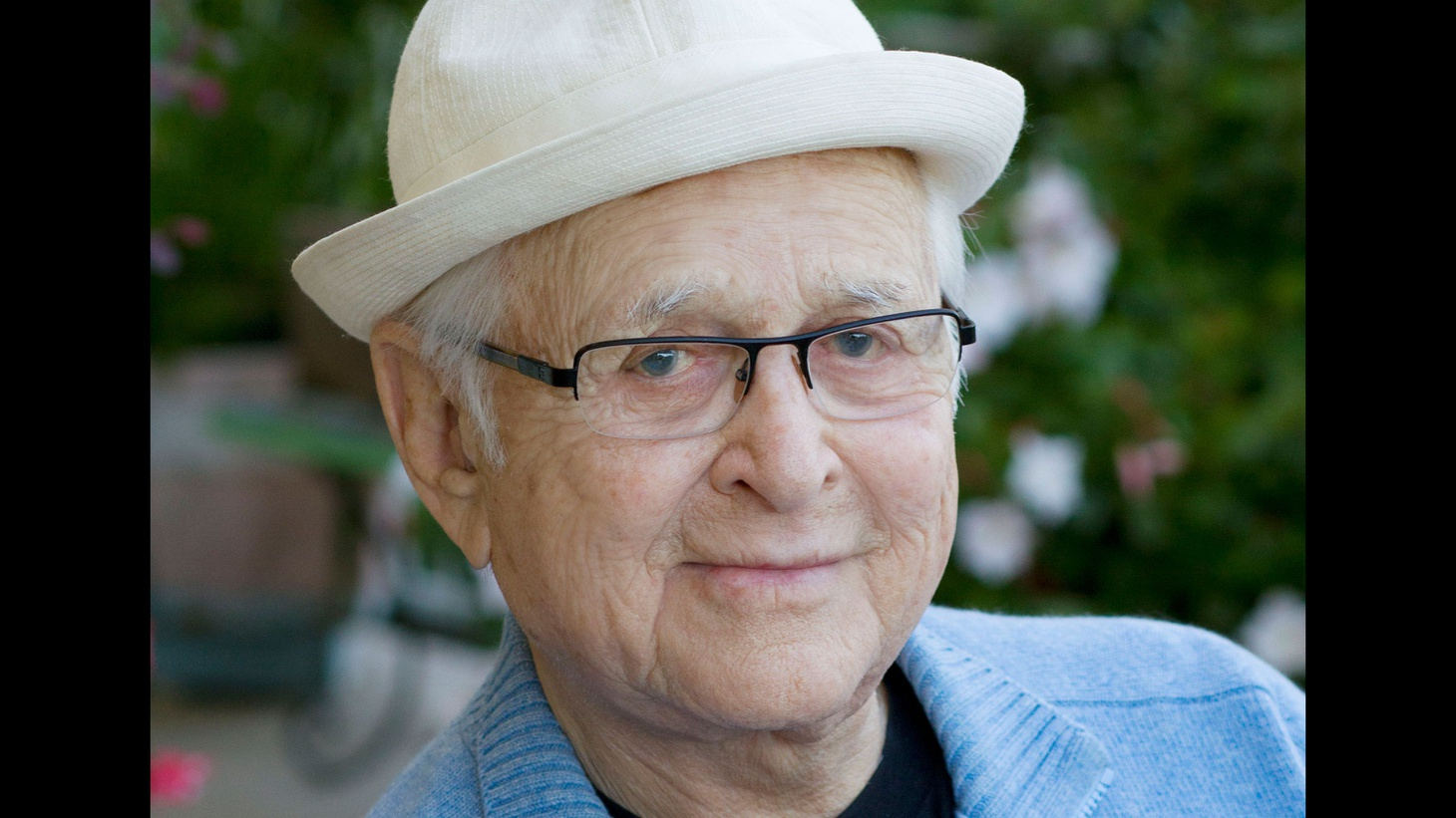 Television icon Norman Lear wrote sitcoms that tackled real issues, like rape, abortion and race relations. Lear talks to Kim Masters about a few lifetimes worth of adventures in film and television and his new memoir.