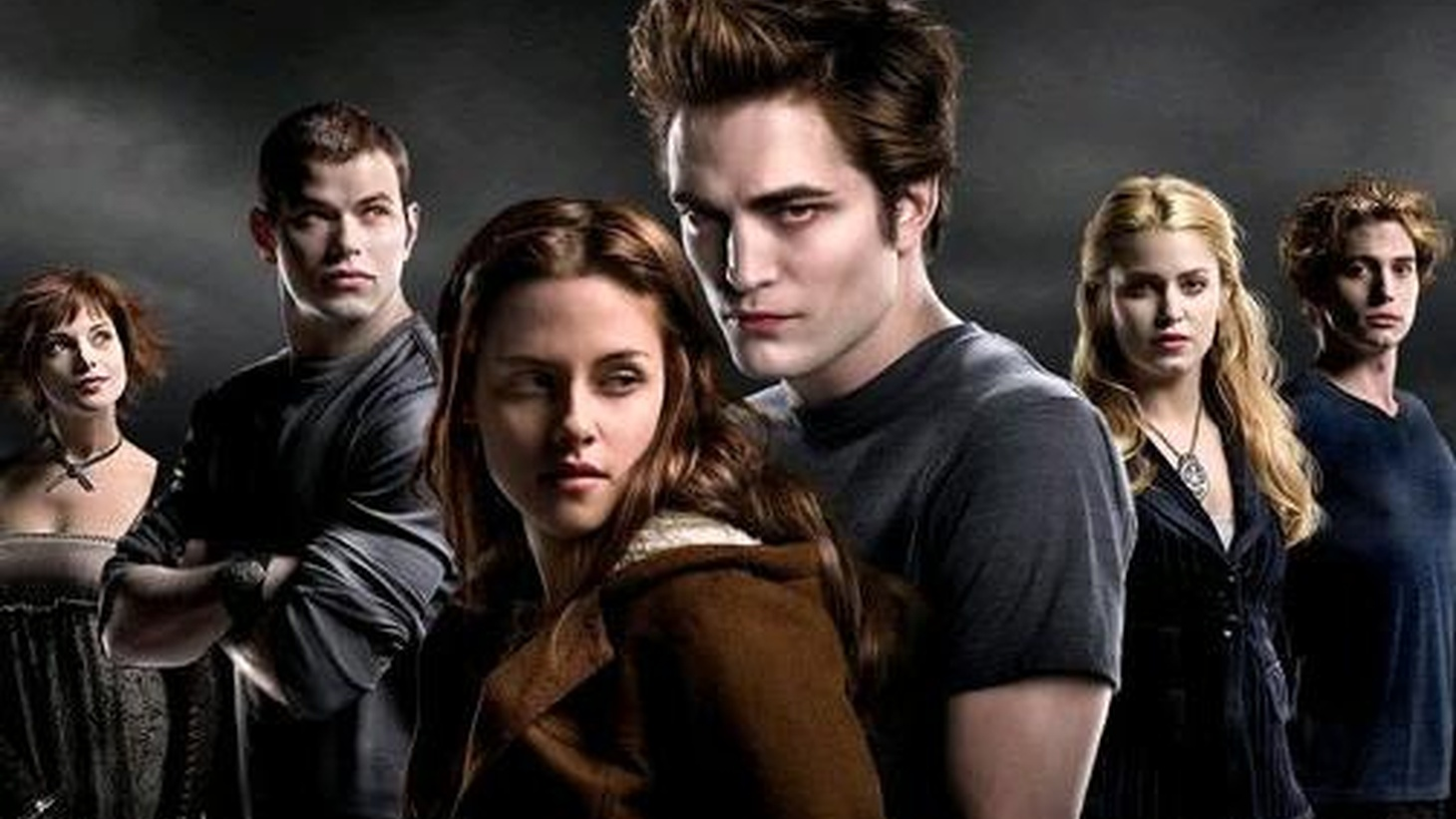 Twilight gave a faltering new movie studio an extreme makeover. We talk with Rob Friedman, the chief of Summit Entertainment.