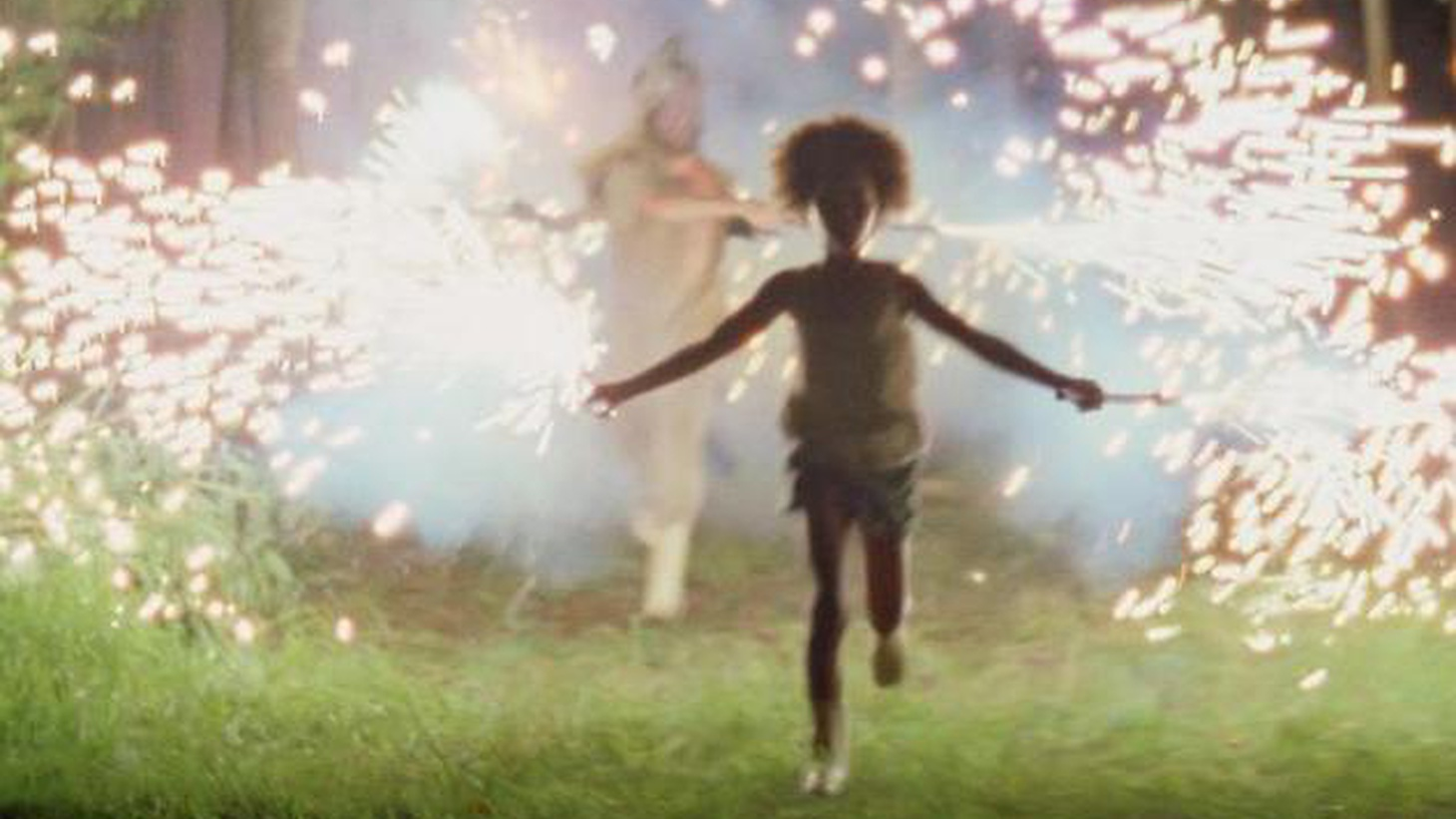 """Filmmaker Benh Zeitlin on how """"Beasts of the Southern Wild"""" is a lesson in unconventional filmmaking."""
