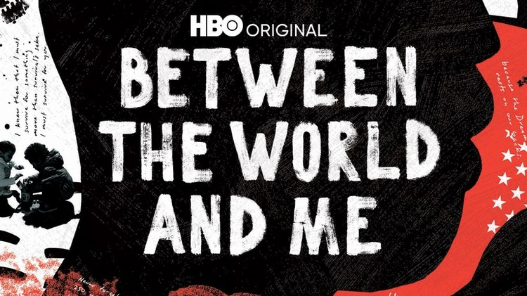 WarnerMedia announced it will put Warner Bros.' entire 2021 movie slate on HBO Max the same day those films open in theaters. The move will change theater-going as we know it.