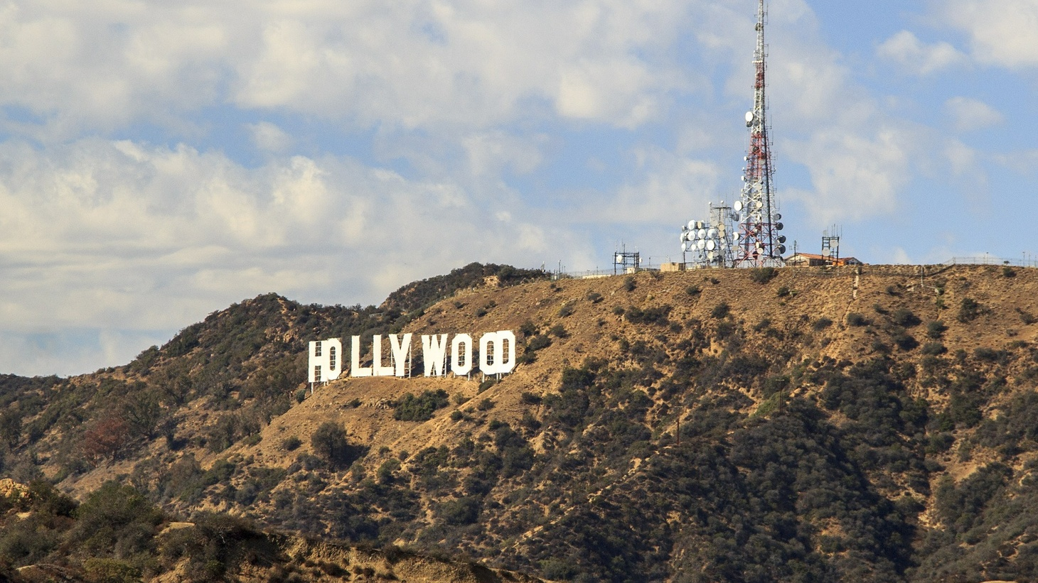 The Writers Guild lost some leverage during the pandemic. But they still managed to make a deal with the film and TV studios. The deal allows some gains for writers.