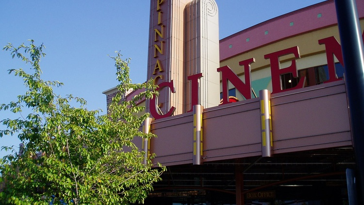 The $1.9 trillion relief package President Biden signed on March 11 provides some help for small theaters and other entertainment venues.