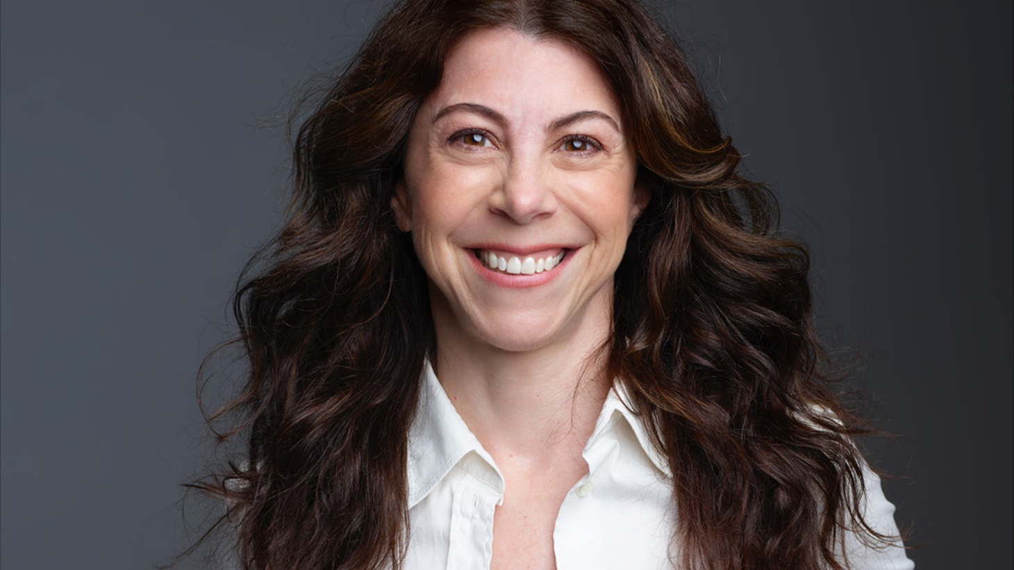 TV writer Nell Scovell's credits include 'The Simpsons,' 'Murphy Brown,' 'Late Night with David Letterman' and 'NCIS.' When she started working in TV in the late 1980's, more often than not, she'd be the only woman in the writers room.
