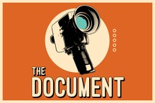 'The Document' Sneak Peek