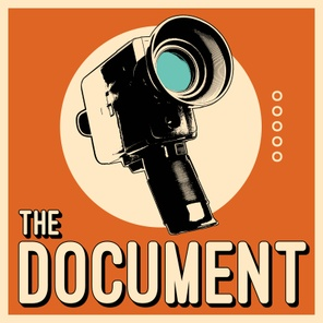 The Document The Document