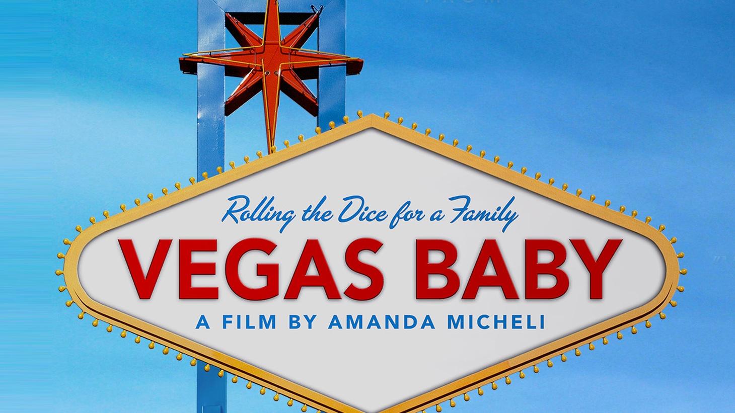 A documentary filmmaker's five-year trip down the rabbit hole of in vitro fertilization.