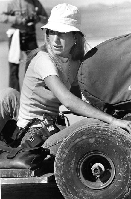 JoanChurchill_1971-PaulMotian.png