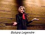 bokara_legendre.jpg