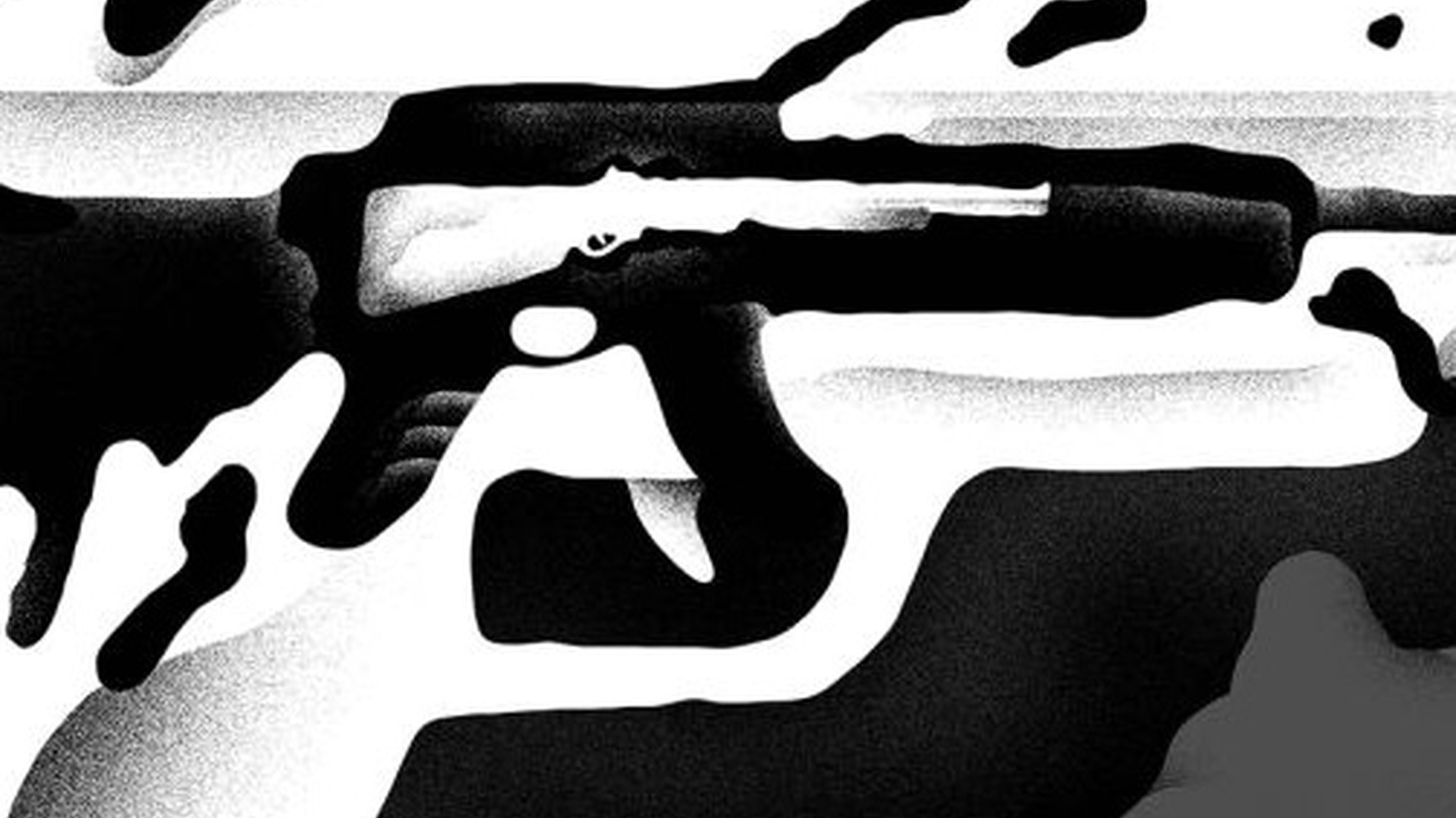 The New Yorker writer Evan Osnos talks to Mike Weisser about guns, the N.R.A., and his unusual stance on firearms. And The writer Mary Karr has a fetish for high-heeled shoes. She just can't wear them anymore.