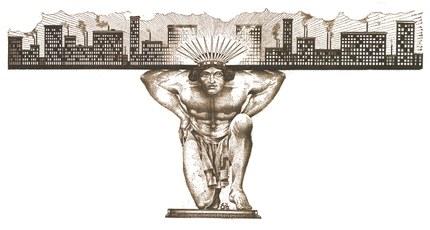 to150113-city-on-shoulders-NoLaDNA.jpg
