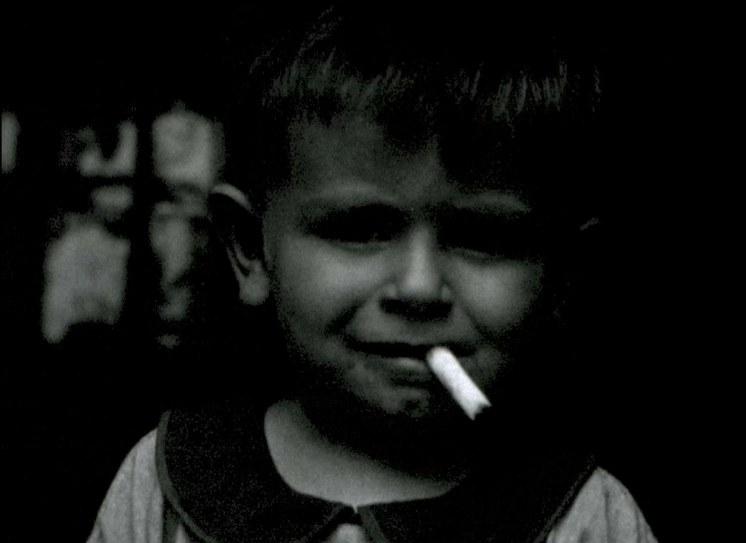 to150217smokingkid.jpg