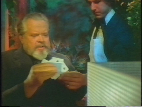 to150925Episode_51_Orson_on_.jpg