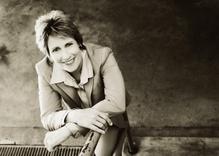 Diana Nyad's Dream: A Dream Postponed