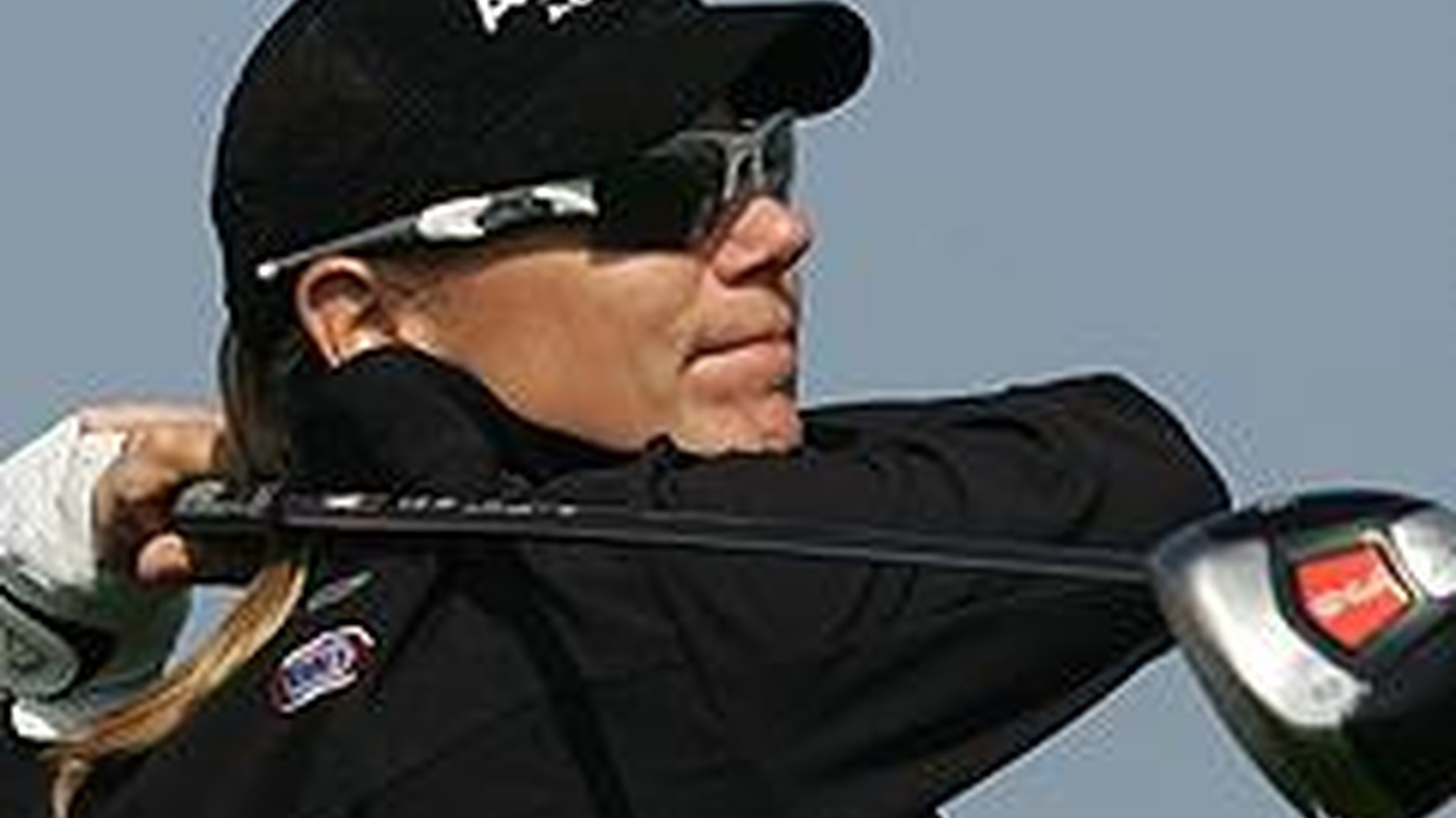 One of the great athletes of our time announced her retirement this week. Swedish born, now Florida resident Annika Sorenstam, will play out the rest of this season and then step away from the game she has dominated for more than a decade. Well, she'll actually still be in the thick of the game with her businesses of designing courses, branding clothing, and running academies, but she's hanging up her competitive cleats...
