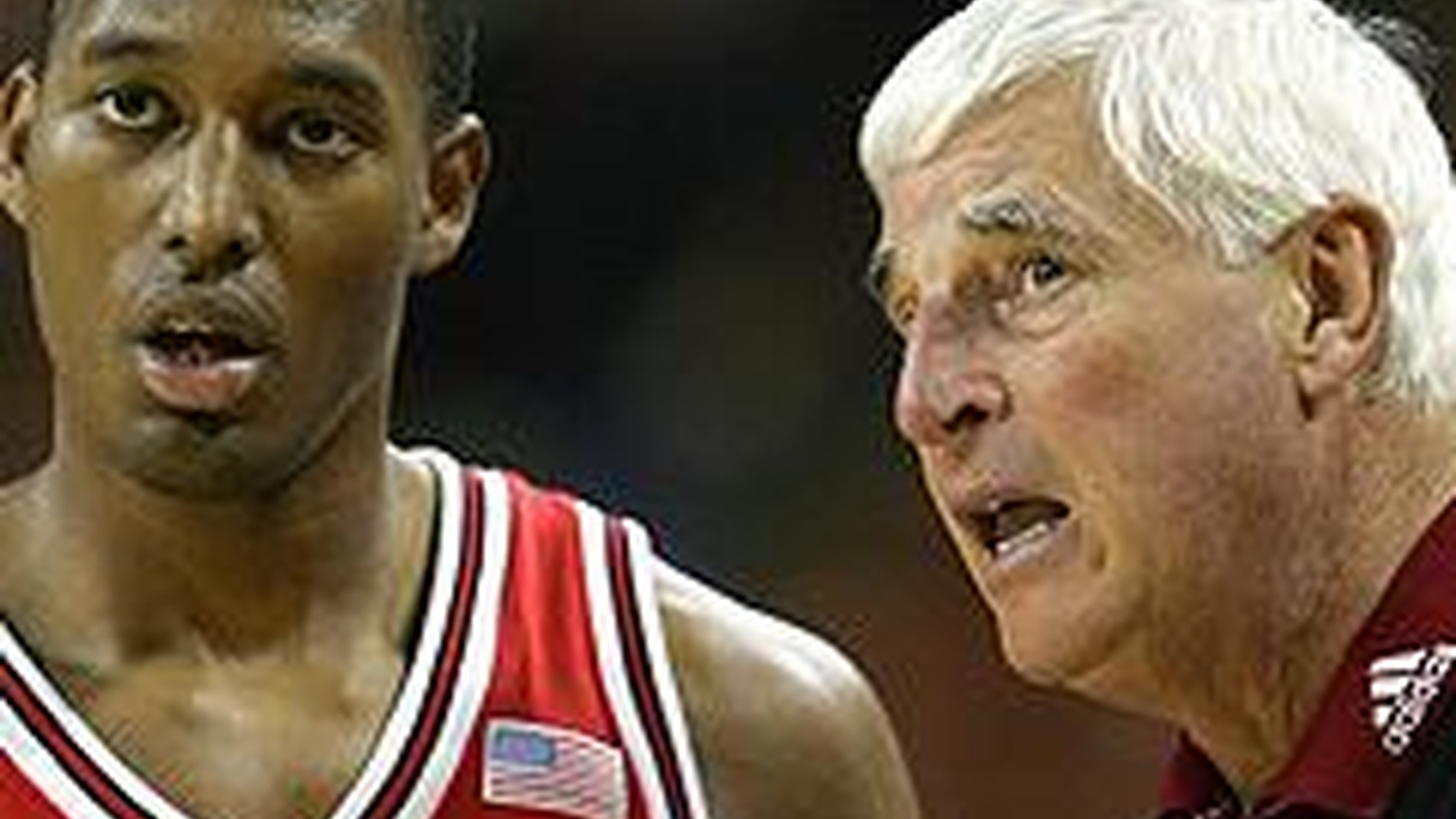 So Bobby Knight called his Hall-of-Fame coaching career quits this week. If the win/loss record is the final measurement of Knight's success, then he's a genius. In fact, he's the winningest coach in college basketball history...