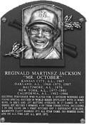 jackson_plaque.jpg