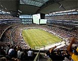 stadium_interior.jpg